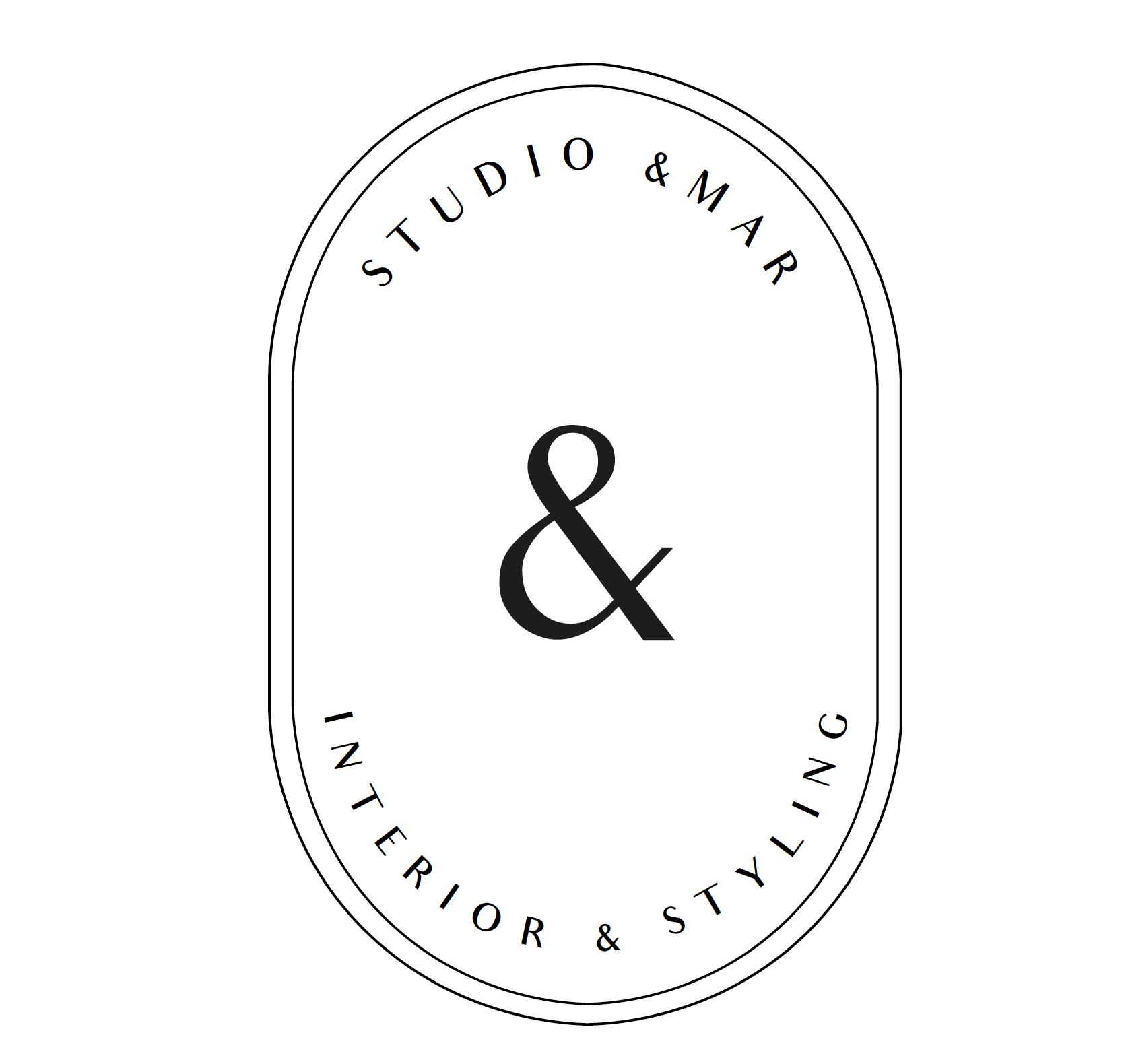 STUDIO &MAR